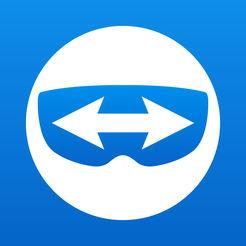 TeamViewer 15.1.3937 Crack Full Activation Code Download 2020