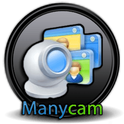 ManyCam Pro Crack 6.7.1 + Keygen Full Torrent Download 2019 Free
