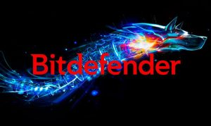 Bitdefender Total Security 2020 Crack +Keygen Full Torrent Download