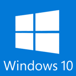Windows 10 Manager 3.5.4 Download