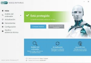 ESET NOD32 13.2.63.0 Crack + Keygen Full Torrent Download 2020