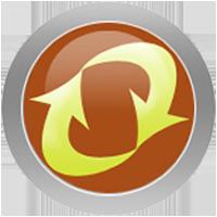 Pandora Recovery Crack 2.0.0.289 +  Full Torrent Download 2019 Free