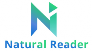 Natural Reader Pro Crack 16.1.2 With Full Torrent Download 2020