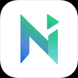 Natural Reader Pro crack 16.1.1 With Keygen Full Torrent Download 2019