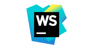 WebStorm Crack 2020.1.2 With Keygen Full Torrent Download 2020