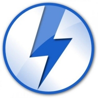 DAEMON Tools Lite 10.13 Crack +Activation Full Download 2020