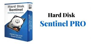 Hard Disk Sentinel Pro Crack 5.61 + Keygen Full Torrent Download 2020