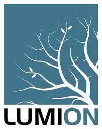 Lumion Pro Crack 10.0.2 + Activation Code Full Download 2020