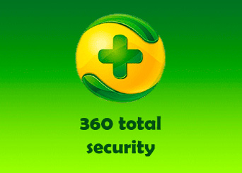 360 Total Security 10.8.0.1132 Crack Free Activation Key 2020 Download