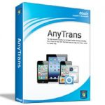 AnyTrans Crack 8.8.1 With Keygen Full Torrent Download 2021
