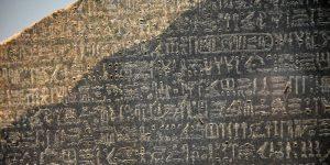 Rosetta Stone Crack 5.12.6 With Keygen Full Torrent Download 2020