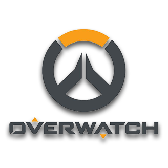 Overwatch 1.42.0.0 Build 63568 Crack + Torrent Download 2020