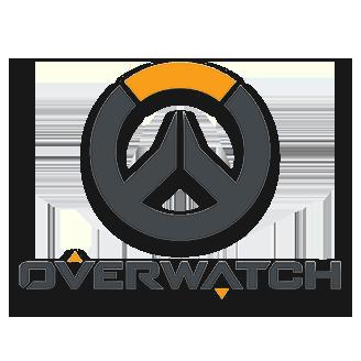 Overwatch 1.49.0.0 Crack Torrent Free Download 2020