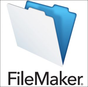 FileMaker Pro Crack 18.0.3.317 With Keygen Full Download 2020