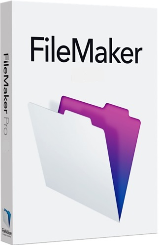 FileMaker Pro Crack 18.0.4 With keygen Full Download 2020