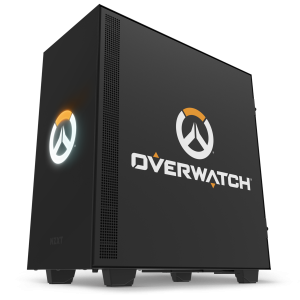 Overwatch 1.49.0.0 Crack Torrent Free Download 2020