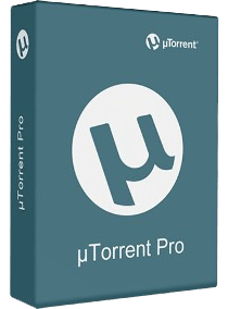 U torrent Pro Crack 3.5.5 Build 45341+ Keygen Full Torrent Download 2019