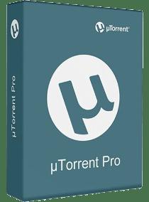 Utorrent Pro Crack 3.5.5 Build 45838 Keygen Full Download 2020