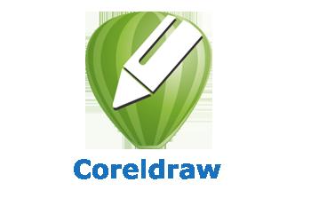 CorelDRAW Crack V21 With Keygen Full Torrent Download 2019 Free