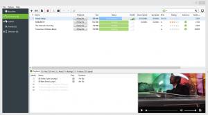U torrent Pro Crack 3.5.5 Build 45704+ Keygen Full Download 2020
