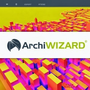 ArchiWIZARD 2019 Crack + Activation Key Full Torrent Download  Free