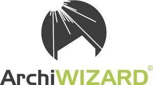 ArchiWIZARD 2020 v8.2 Crack + Activation Key Full Torrent Download Free