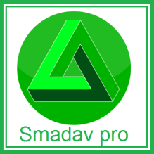 Smadav 2019 Rev 13.0. Pro Crack +  Keygen Full Torrent Download 2019
