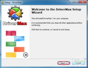DriverMax Pro Crack 11.13.0.19 With Keygen Full Torrent Download 2019