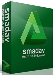 Smadav Pro 13.8 2020 With Serial Key Full Torrent Download