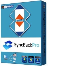 SyncBackPro Crack 9.0.9.14 With Activation Full Torrent Download 2019