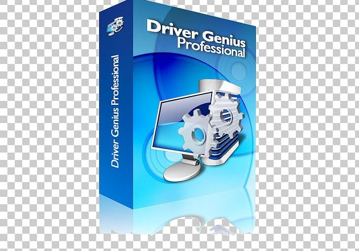 Driver Genius Pro Crack 19.0.0.145 With Keygen Full Torrent Download 2019