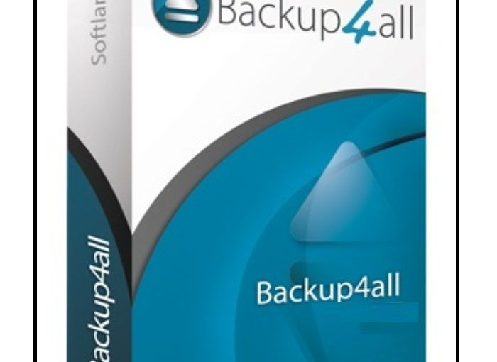 Backup4all 8.5 Build 259 + Keygen Full Torrent Download 2020 Free