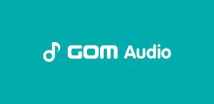 GOM Audio Crack v2.2.7 With Keygen Full Torrent Download 2019