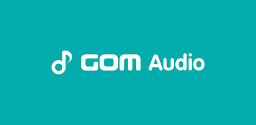 GOM Audio 2.3.59.5323 Crack Key Full Free Download 2021