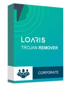 Loaris Trojan Remover 3.0.95.233 + License Key Full Torrent Download 2019
