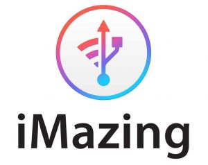 iMazing Crack 2.10.6 + Keygen Full Torrent Download 2020 Free
