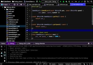JetBrains CLion Crack 2020.1 With Keygen Full Torrent Download