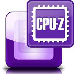 CPU-Z Crack 1.94.8 With Keygen Full Torrent Download 2020 Free