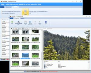 DiskDigger Crack 1.23.31.2917 With Keygen Full Torrent Download 2020