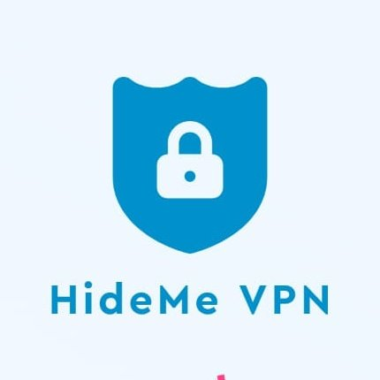 Hide.me VPN Crack 3.6.1 Keygen Full Torrent Download 2021