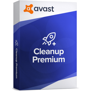 Avast Premier 19.1.7734 Crack + License Key Full Torrent Download 2020