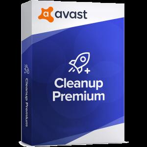 Avast Premier 19.9.2394 Crack + License Key Full Torrent Download 2019