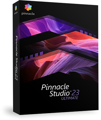 Pinnacle Studio Crack 23.2.0 Key + Keygen Full Torrent Download 2020