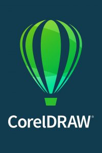 CorelDRAW Graphic Suite Crack 22.1.0.518 Full Torrent Download 2020