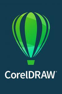 CorelDRAW Crack 2019 V21 With Keygen Full Torrent Download Free