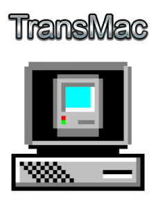 Trans Mac Crack 13 + Keygen Full Download 2020 Free