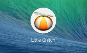 Little Snitch Crack 4.5.2 With keygen Full Torrent Download 2020