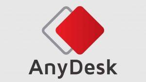 AnyDesk 5.5.3 Crack + License Key Full Version Download 2020