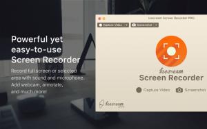 Icecream Screen Recorder Crack 6.23 With 2021 Keygen Full Download