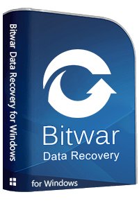 Bitwar Data Recovery Crack 2020 With Keygen Full Torrent Download